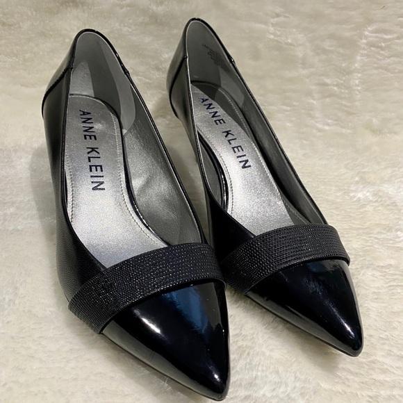 Anne Klein Shoes   Anne Klein Finn